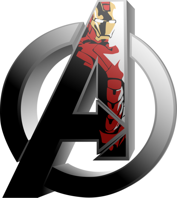 the_avengers___iron_man_by_mad42sam-d4hg82s