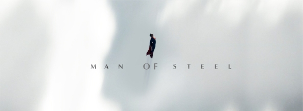 man_of_steel__banner__by_kanombravo-d5n41yb